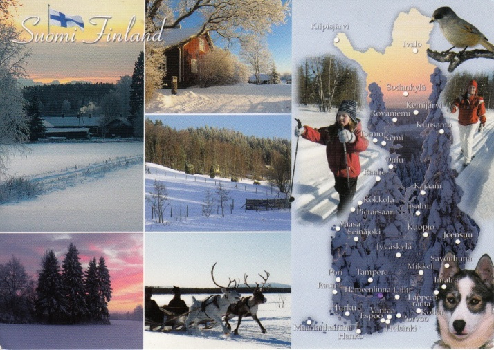 finland-40