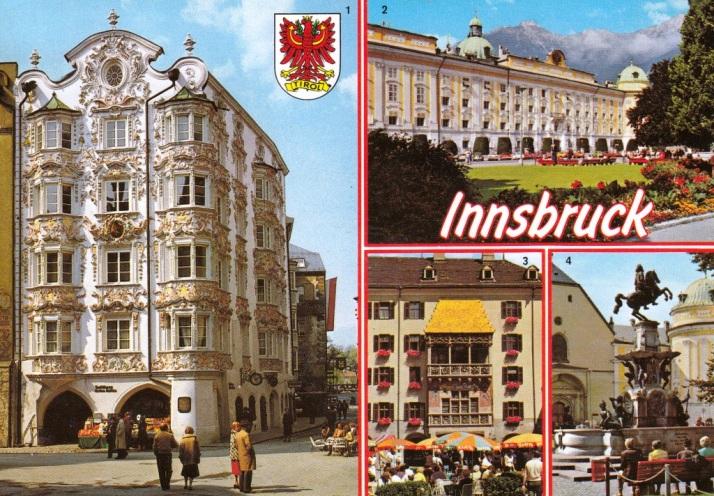 austria-17