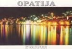 croatia-396