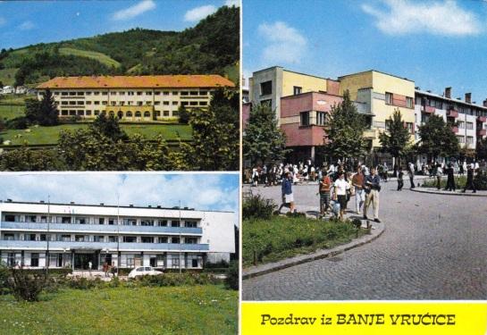 bosnia-49.jpg