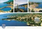 croatia-398