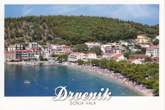 croatia-401.jpg