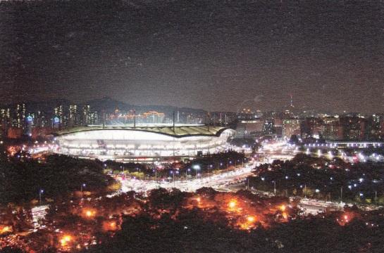 korea-4.jpg