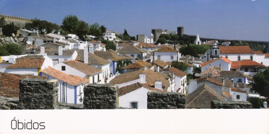 portugal-10.jpg