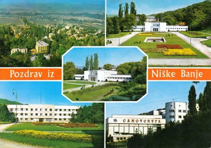 serbia-62.jpg