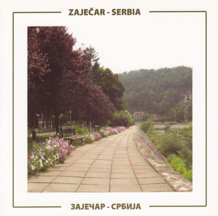 serbia-63.jpg