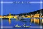 croatia-402
