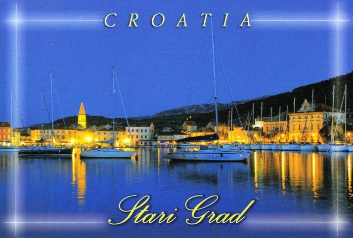 croatia-402.jpg