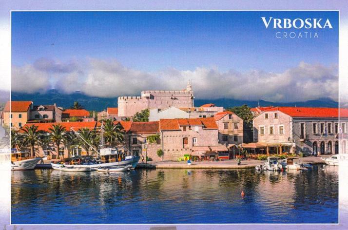 croatia-404.jpg
