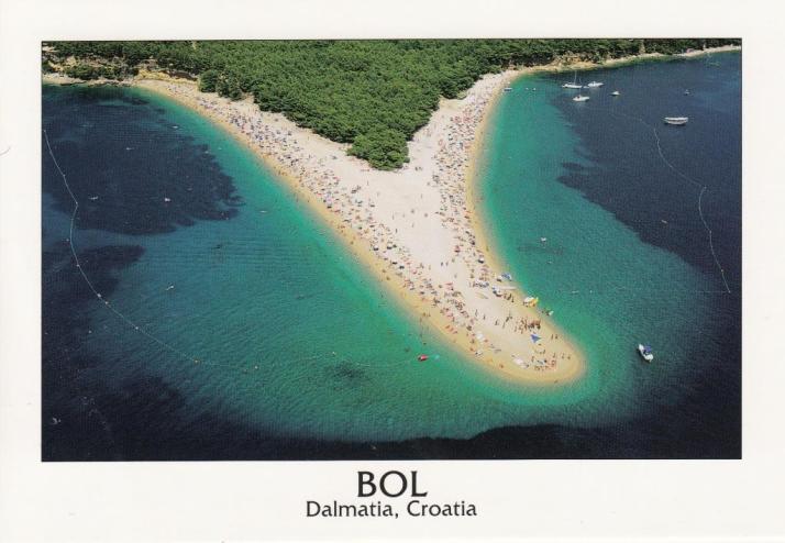 croatia-405.jpg
