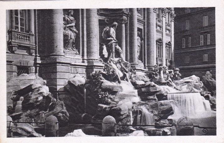 Italy-47.jpg