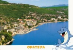 croatia-406