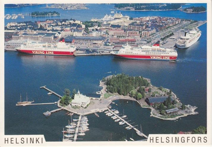 finland-44.jpg