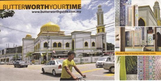 malaysia-10.jpg