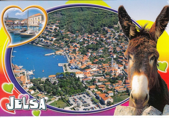 croatia-412.jpg
