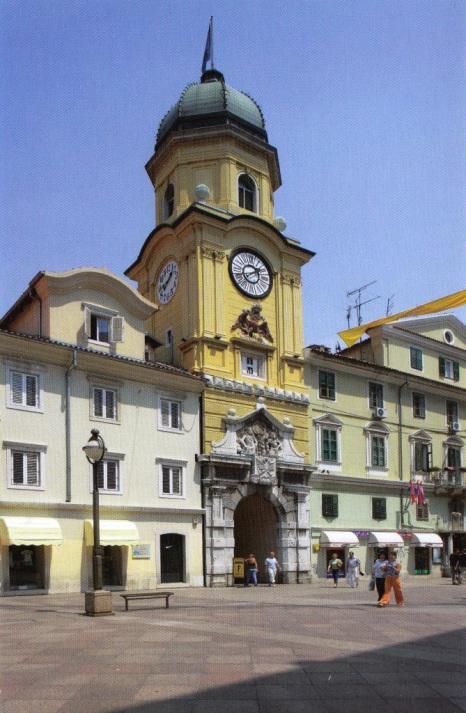 croatia-413.jpg