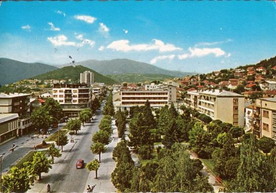 serbia-64.jpg