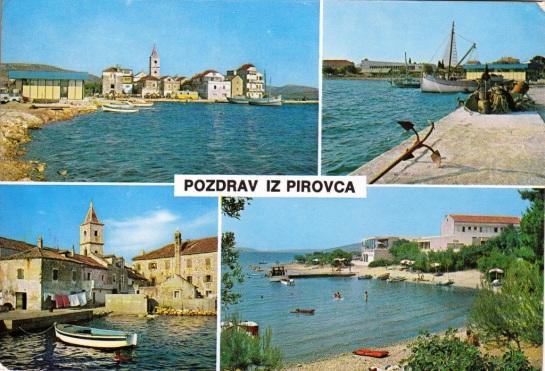 croatia-418.jpg