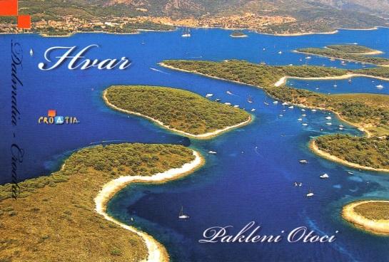 croatia-419