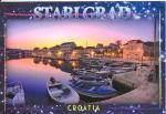 croatia-421