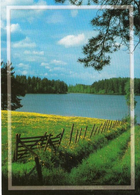 finland-45