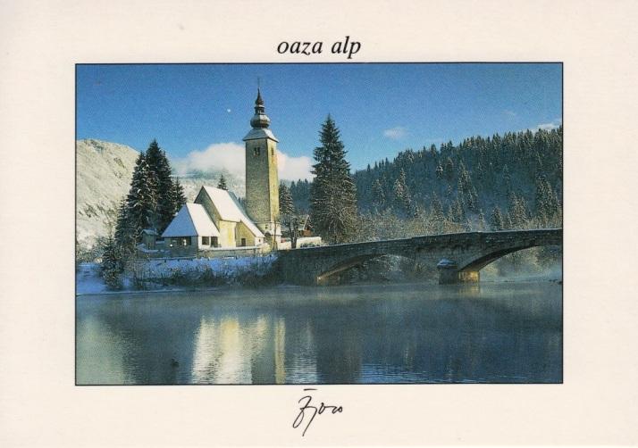 slovenia-61