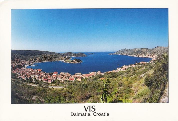 croatia-423.jpg