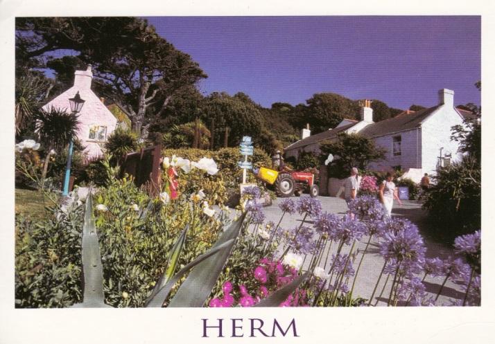 Herm-1.jpg