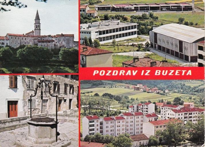 croatia-433