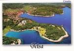 croatia-437