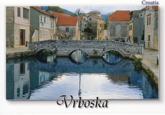 croatia-441