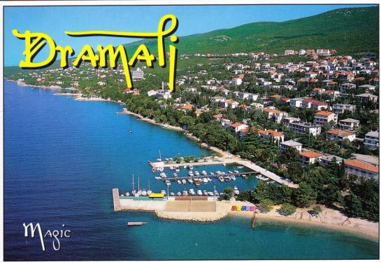 croatia-442