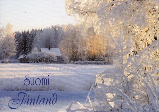 finland-47
