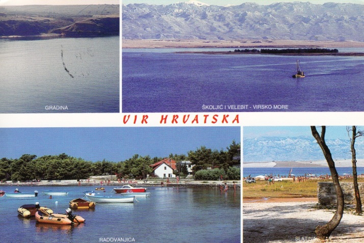 croatia-446