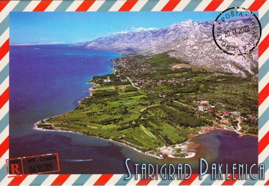 croatia-448