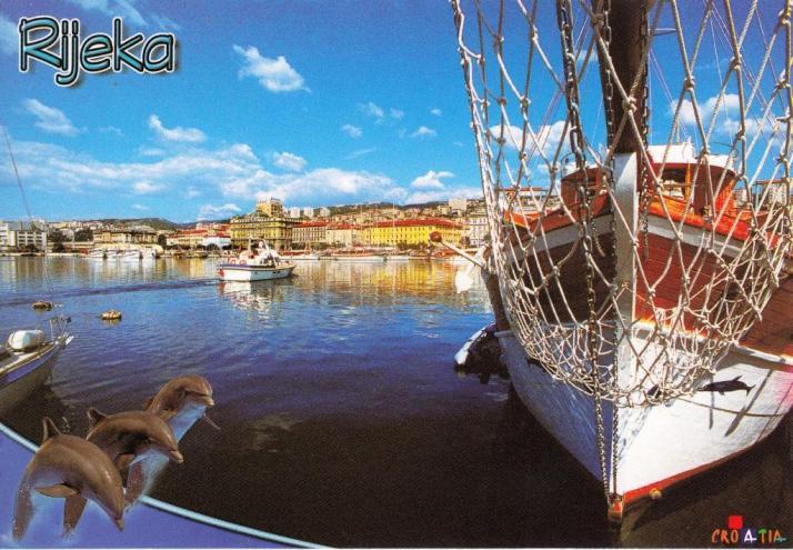 croatia-450