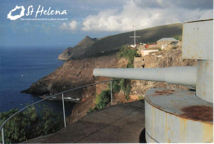 sainthelena-1