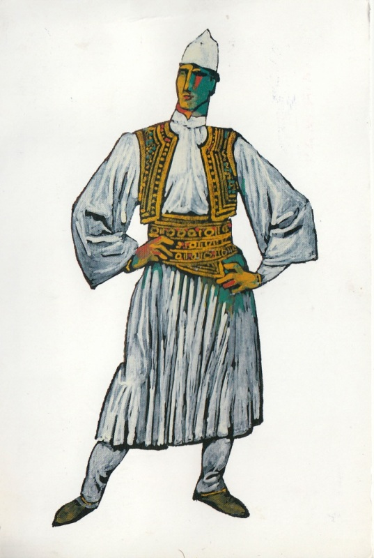 albania-8