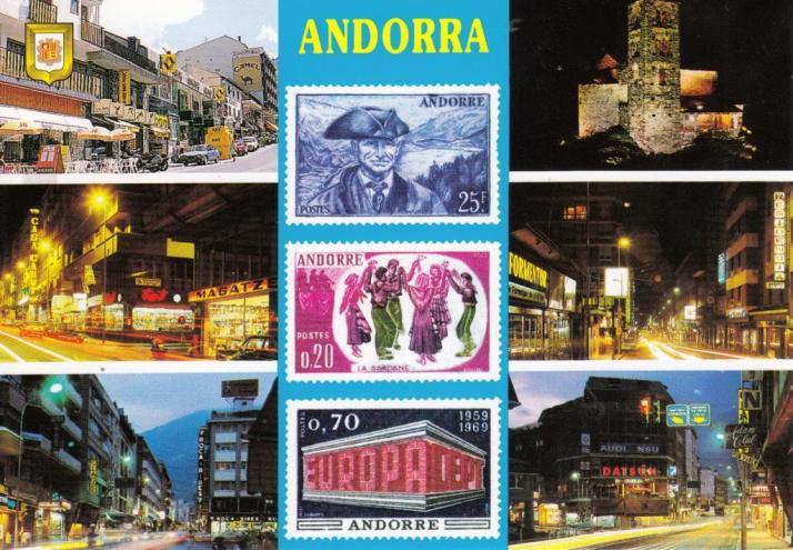 andorra-3