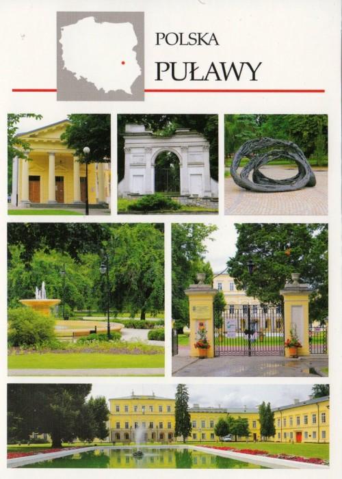 poland-83