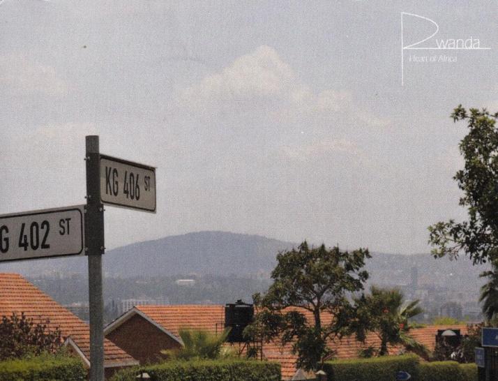 rwanda-1