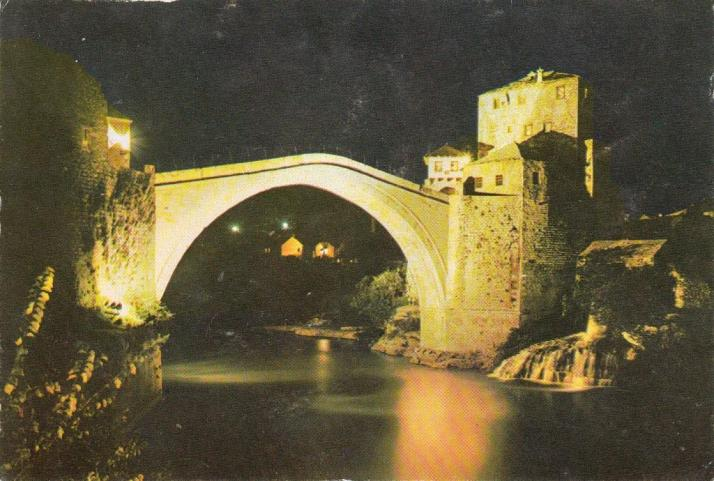 bosnia-51
