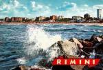 Italy-Rimini